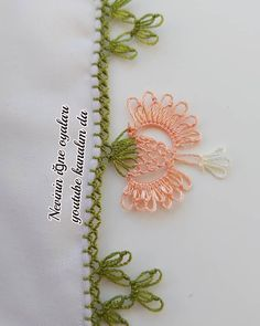 Thread Crochet, Knit Crochet, Crochet Bedspread, Knit Shoes, Needle Lace, Knitted Shawls, Baby Knitting Patterns, Knitting Socks, Needlepoint