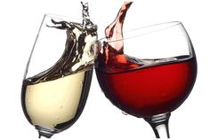 wine-is-good-for-health