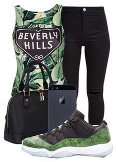 """Untitled #325"" by kenziesg ❤ liked on Polyvore"