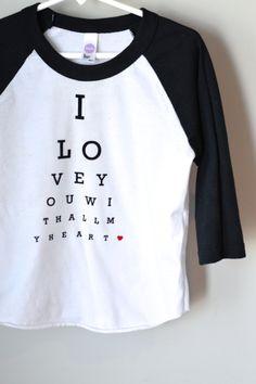 22 Best Valentine S Day Htv Ideas Images On Pinterest Valentine S