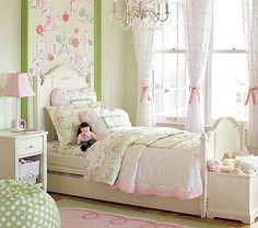 Ideas para decorar habitaciones para niñas. Aquí brindamos algunas ideas inspiradoras. > http://www.iluminacion.com.ar/lamparas/ideas-para-decorar-habitaciones-para-ninas-1074.aspx