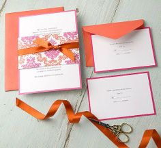 Pink & Orange Printable Invitation Kit by Cathy's Concepts, http://www.amazon.com/dp/B00865PTPM/ref=cm_sw_r_pi_dp_.zADqb02KCYMC