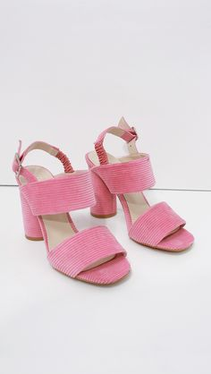 http://theloeil.com/collections/shoes/products/gryson-corduroy-sandal