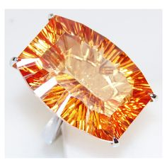 Yellow Topaz My Birthstone, Birthstones, Topaz, Amber, November, Gems, Bling, Jewels, Antique