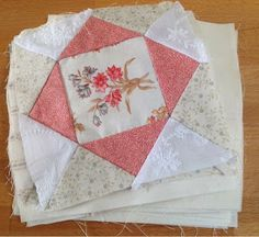 Stonefields quilt van Susan Smith gemaakt door Coriene van huizekrulquilts.blogspot.nl