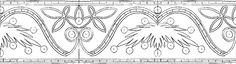 arwenrequiem_trim_bw_a_med.jpg (700×190) sleeve/neck bead pattern for trim
