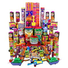 Phantom Fireworks is the leading retailer of consumer fireworks in the U. Phantom provides the widest range of consumer fireworks in all categories. Chinese Firecrackers, Vintage Fireworks, Diwali Crackers, Firework Rocket, Fireworks Cake, 2 Broke, Bonfire Night, God Bless America, Siri