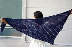 Imagine When, de Joji Locatelli http://www.ravelry.com/patterns/library/imagine-when