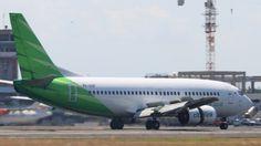 Anak usaha dari PT Garuda Indonesia, Tbk, ini menargetkan untuk persiapan Initial Public Offering (IPO) pada akhir tahun 2015.
