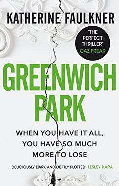 Book review. Psychological thriller. 24 Weeks Pregnant, Pregnant Wife, Perfect Sisters, Perfect Husband, Antenatal Classes, Robert Harris, Greenwich Park, Female Friendship, How To Stay Awake