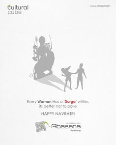 51 Ideas Womens Day Poster Design Art Prints For 2019 Creative Poster Design, Ads Creative, Creative Posters, Design Art, Happy Wishes, Hulk Art, Happy Navratri, Perspective Photography