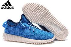 2598ce763bf Buy 2016 Adidas Yeezy Boost 350 Femme Running Chaussures Bleu Blanc (Adidas  Yeezy 350 Boost Prix) from Reliable 2016 Adidas Yeezy Boost 350 Femme  Running ...