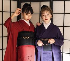Go Your Own Way, Kimono Dress, My Character, Traditional Outfits, Character Inspiration, Leather Skirt, Asia, Saree, Female