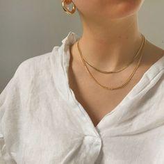 Nail Jewelry, Dainty Jewelry, Cute Jewelry, Jewelery, Jewelry Accessories, Fashion Jewelry, Women Jewelry, Accesorios Casual, Minimal Jewelry