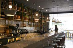 the pawn kitchen hk - Google Search