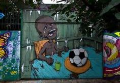 world cup art hunger - Bing Images