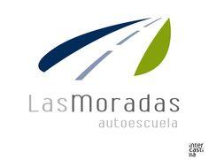Valladolid en Castilla y León (España) 47010 RONDILLA y 47014 HUERTA REY