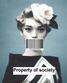 slave to society collage Art Photography, Photo, Art Inspo, Photography, Gcse Art, Art, Collage Art, Pastel Grunge, Street Art