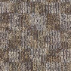 Save on Protocol Raw Umber modular carpet tiles on sale