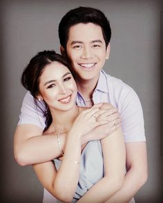 is the newest endorser of Unisilver Jewelry. Julia Baretto, Joshua Garcia, It Cast, Couple Photos, Couples, Jewelry, Couple Shots, Jewels, Schmuck