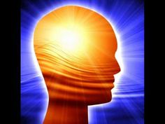 Feed Your Head with Optimal Brain Nutrition By Cherokee Billie