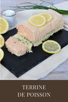 Sangria, Bon Appetit, Celine, Cooking, Kitchen, Table, Recipes, Salmon Terrine, Vegetarian Recipes