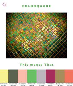 lenzing-farbfaecher-2014-seite-17-3b.jpg 507×600 pixels