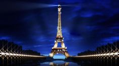 In 1889, Paris facilitated an Exposition Universelle (World's Fair) to stamp the 100-year commemoration of the French Revolution. More...