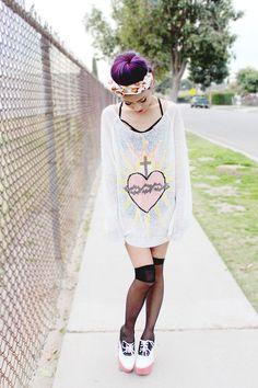 style2bones