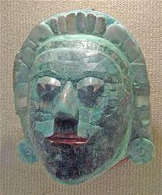 Creencias religiosas de los incas yahoo dating