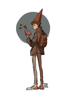 Image result for wirt