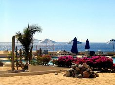 Condo vacation rental in Cabo San Lucas from VRBO.com! #vacation #rental #travel #vrboVRBO Listing #13245