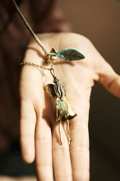 The Biggest Yearly Jewellery Show In Ireland Jewelry Show, Jewellery, Portfolio, Faeries, Bespoke, Ireland, Restoration, Artisan, Collections