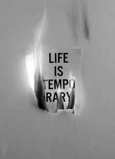 ☣ Bad Reputation ☣