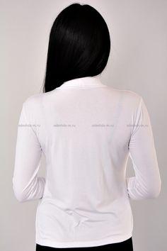 Водолазка Д0618 Размеры: 44-52 Цена: 210 руб.  http://odezhda-m.ru/products/vodolazka-d0618  #одежда #женщинам #водолазки #одеждамаркет
