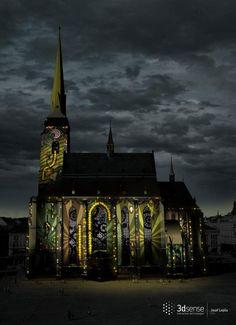 Plzeň - city of culture 2015