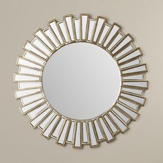 House of Hampton Nedmond Mirror Mirror. (n.d.). Retrieved February 24, 2016, from http://www.wayfair.com/Nedmond-Mirror-Mirror-HOHN2421-HOHN2421.html