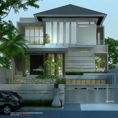 House Exterior Ideas Mansions Backyards New Ideas