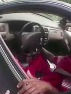 Officers Involved In Samuel DuBose Shooting Were Sued In Earlier Death Of Unarmed Black Man