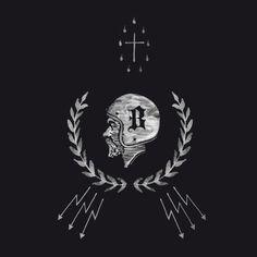 bmd design, empire, moto française, motobécane, blériot, griffon, perreaux