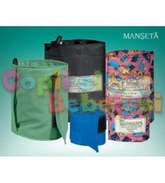 Diaper Bag, Lunch Box, Bags, Handbags, Diaper Bags, Bento Box, Totes, Hand Bags, Nappy Bags