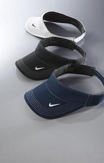 406172f771a 23 Best Customized Nike images in 2019 | Golf Fashion, Golf outfit ...
