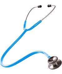 Neon Prestige Clinical I Stethoscope $39.99
