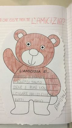 """27 Gennaio """"Giornata della memoria """" Per non dimenticare… Remembrance Day, Teddy Bear, Coding, Blog, Animals, House, Winter Time, Animales, Animaux"""