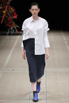 Tokyo Fashion, Normcore, Collection, Style, Swag, Outfits
