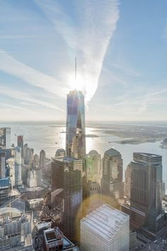 #citylife City That Never Sleeps, City Photography, Old City, City Life, New Day, Places To See, New York City, New York Skyline, Travel Destinations