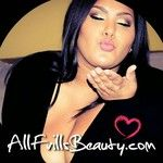 Hey all you Frill Bella's and Beau's!  Meet Vanessa.... Allfrillsbeauty.com's Very own #visualvixen.  I am a woman with many layers, wife, mother, photographer, artist, +model , chef impersonator and healthcare professional. I am passionate about life, living in the moment, finding reason, purpose and discovering the simple elements of life that bring peace and happiness.  I have serious photo OCD, I love the way photos tell a story while still leaving a bit of mystery to them. My posts…