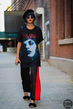 sita-abellan-by-styledumonde-street-style-fashion-photography