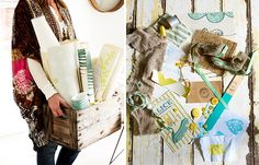 HOW TO DECORATE | The Home Magazine