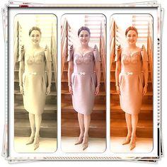 "Maricel ""marang"" Morales @boommmarang | Websta Filipiniana Dress, Filipino, Traditional Dresses, Peplum Dress, Feminine, Dresses For Work, Costumes, Modern, Fashion"